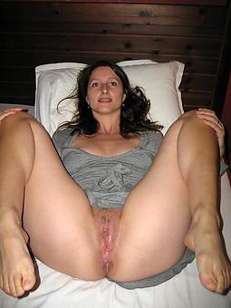 mature crestfallen feet amature porn