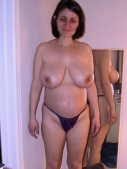 Mr Big sexy matured nudes tumblr