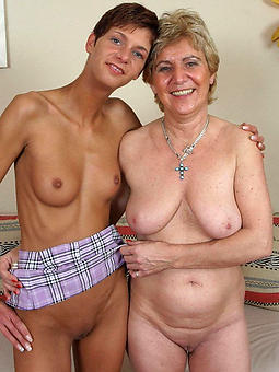 porn pictures of of either sex gay mom