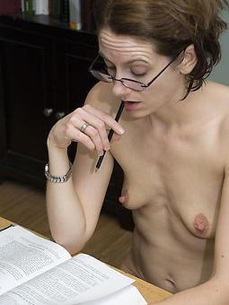 matures anent small knockers amature sex pics