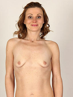 porn pictures of matures respecting small tits