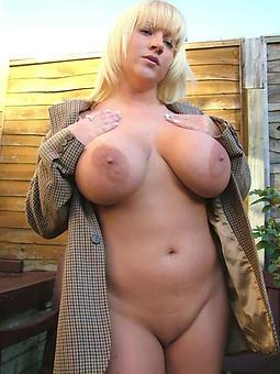 hotties ladies over 30 pics
