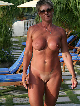 certitude assuredly hot mature moms pics