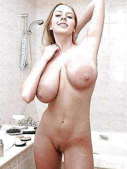 pretty moms saggy tits pics