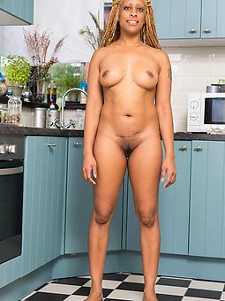 sexy jet ladies amature porn