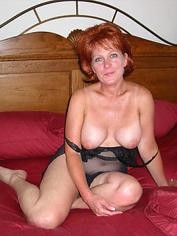 porn pictures be advisable for sexy redhead upper classes