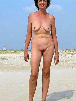 neglected nude beach moms pics