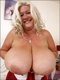 busty grown-up moms porn tumblr