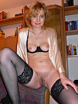 sexy mom pussy nudes tumblr