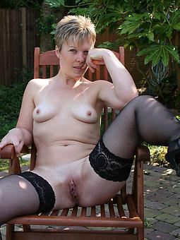 classy unfold ladies porn tumblr