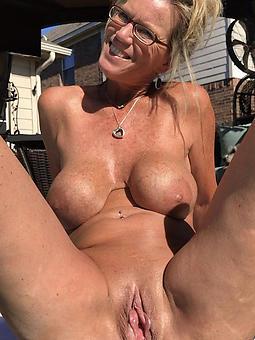 classy nude ladies tumblr