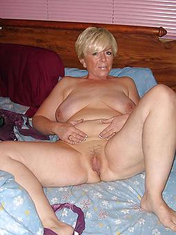 nifty nude upper classes hot porn pics