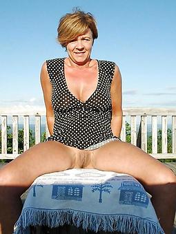 sexy mature woman upskirt porn tumblr