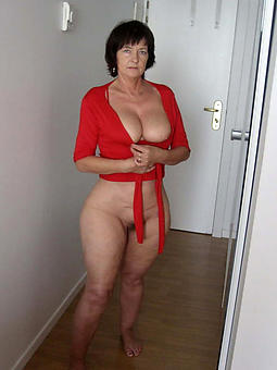 sexy british lady stripping