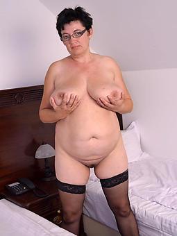 amature big teat elder ladies porn pics