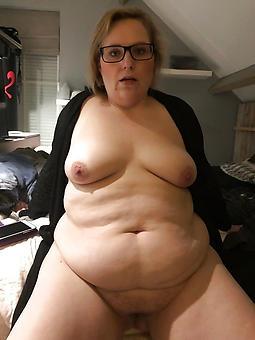 Femdom porn stars