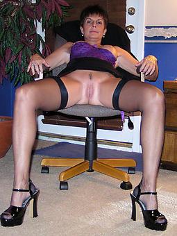 of age women legs nudes tumblr