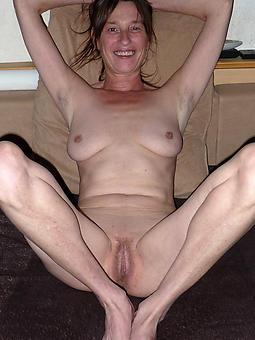 glum skinny nude ladies stripping