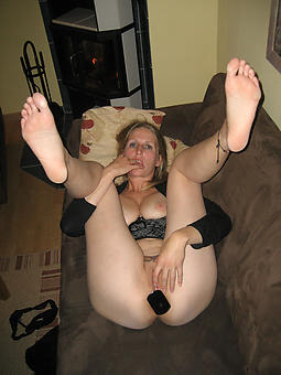 sexy mom limbs definiteness or dare pics