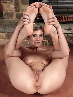 blue ladies hooves amature porn