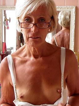 nude upper classes over 60 porn tumblr