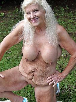 naked ladies jilt 60 porn tumblr