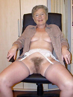 Nude Ladies Over 60 Pics