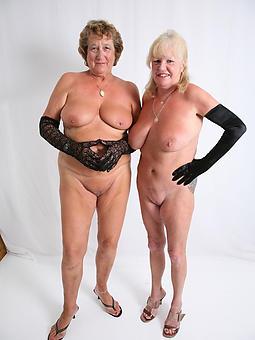 naked ladies desist 60 amature porn