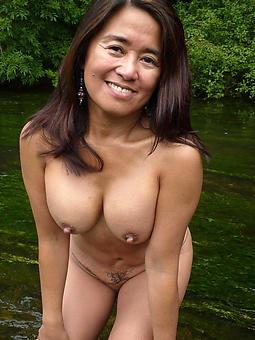 asian mature gentlemen amature porn