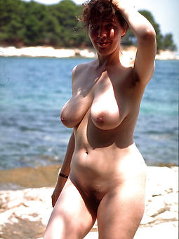 mature landed gentry on along to strand titillating pics