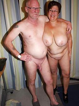 mature experienced couples erotic pics
