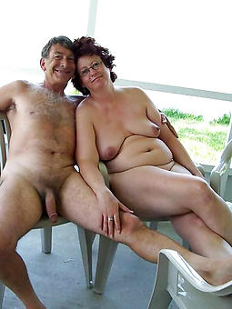 amateur grown-up older couples for sure or dare pics