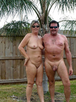 free adult doyen couples xxx pics
