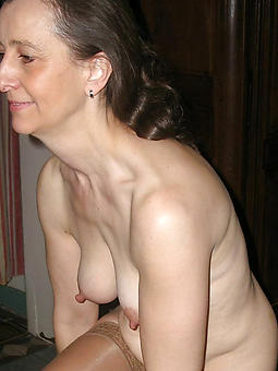 hard of age nipples seduction