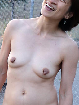 strong old lady nipples xxx pics