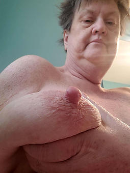 porn pictures be expeditious for beamy overprotect nipples