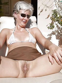 taking old little one granny porn