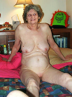 hotties old daughter granny porn gallery