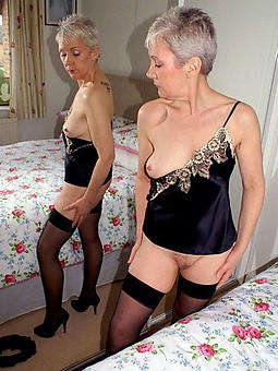 hot moms at hand stockings amature porn