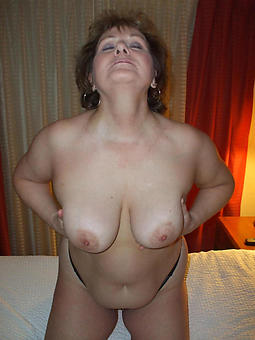 naked ladies boobs truth or dare pics