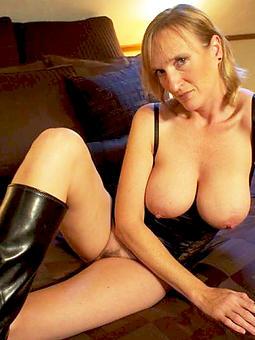 pretty huge boobs jocular mater porn gallery