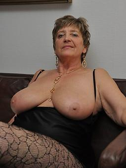 porn pictures of huge Bristols maw