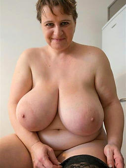 heavy tit old woman truth or happening pics