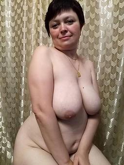 taking obese tit mom