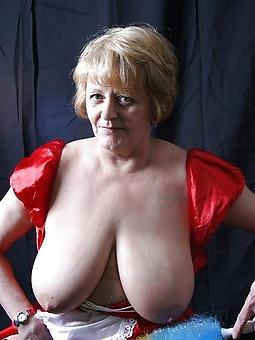 mature dam tits motion picture
