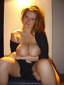 of age mom tits tumblr
