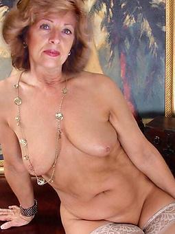 beautiful nude mature ladies amature porn