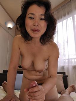hot asian mom sweet talk