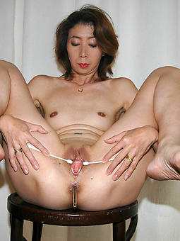porn pictures of sexy asian mature ladies