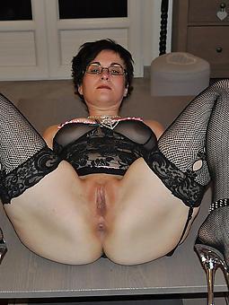 naked moms in heels xxx pics